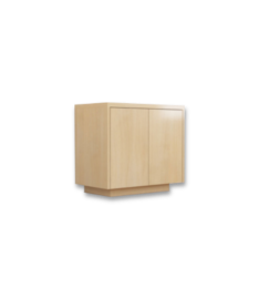 Sideboard Tina in Eiche