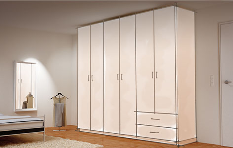 schrank nach ma online konfigurieren bestellen. Black Bedroom Furniture Sets. Home Design Ideas
